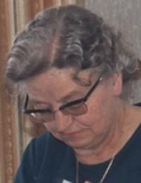 Karen Schulze