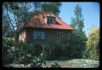 Haven, Solbrinken 21
