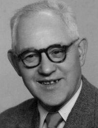 Reinhold Schulze