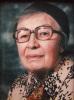 Agnes Zierau