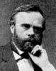 Johannes Georg Forchhammer