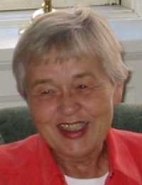 Inga Schulze, ca. 2005