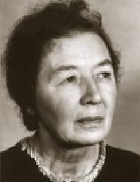 Agnes Zierau.jpg