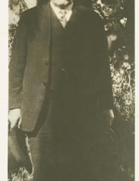 Hans Iver Lund