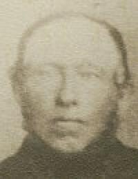Iver Hansen Lund