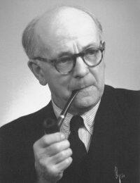 Christian Morten Johannes Zierau, 1958