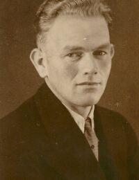 Anders Hjorth Madsen, 23 år