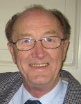 Christian Justesen, 2003