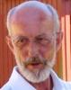 Finn Pedersen, 2004