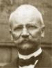 Christian Heinrich Zierau, 1916