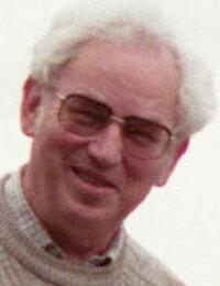 Jens Carl Schulze