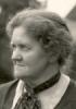 Margrethe Andersen