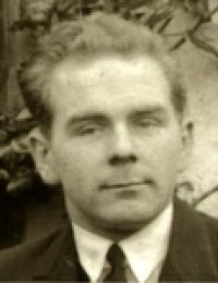 Christian Zierau.jpg