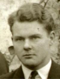 Robert Zierau.jpg