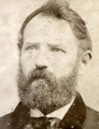 Tobias Gottlieb Zierau-2.jpg