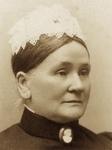 Helene Marie Zierau.jpg