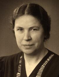 Ingeborg Zierau.jpg