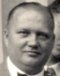 Aage Ramsbøl, 1936