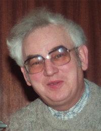 Jens Carl Schulze, 1993