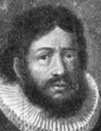 Peder Jensen Kragelund
