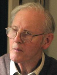 Robert Arthur Wijsman
