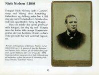 Niels Nielsen f.1860