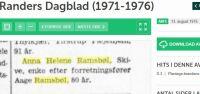 Randers Dagblad, 13. august 1975, s. 3