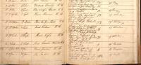 Kontraministerialbog, Lintrup Sogn, døde mænd 1854-1870, s. 522